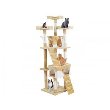 Drzewko dla kota 170cm...