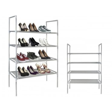 Półka na obuwie P5626