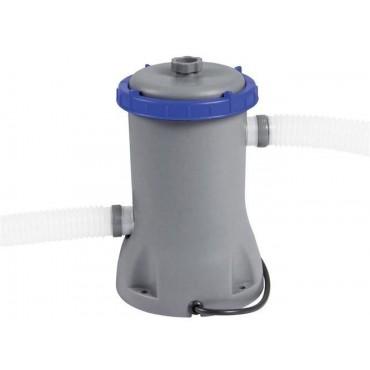 Pompa z filtrem 2006l/h - BESTWAY 58383
