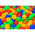 Piłki do suchego basenu 1000 szt.