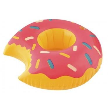 Podstawka pod kubek - donut...