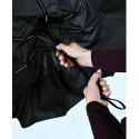 Parasol składany 110cm