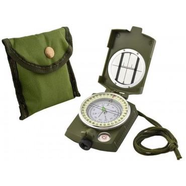 Kompas militarny KM5717