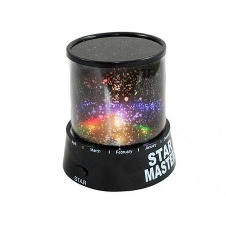 Lampka nocna STAR MASTER