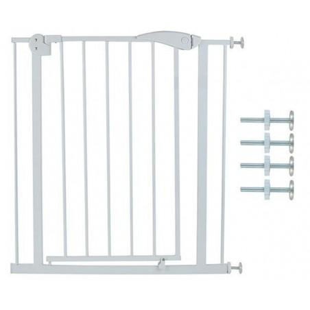 Bramka bezpieczeństwa do futryny B6220