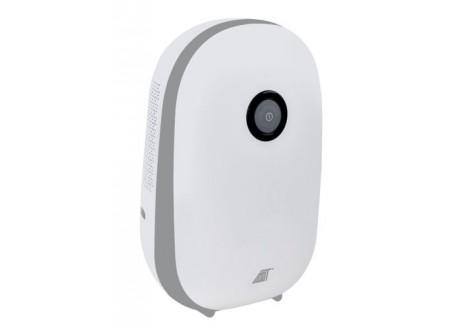 Osuszacz powietrza - pochłaniacz wilgoci O6566
