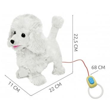 Piesek interaktywny P6495