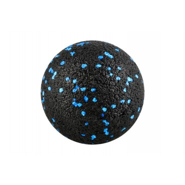 Piłka do masażu/ćwiczeń 8 cm