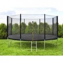 Pokrowiec na trampolinę 427cm