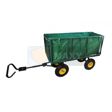 Wózek ogrodowy WO-840