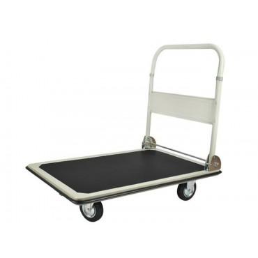 Wózek platformowy do 300kg