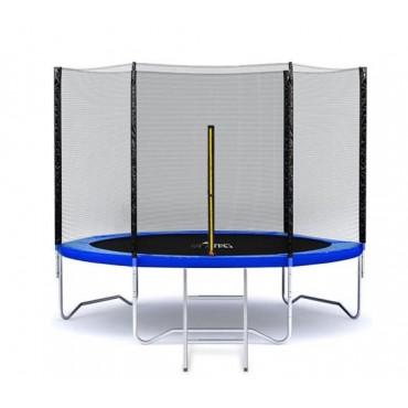 Drabinka do trampoliny 90cm...