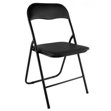 Krzesło ogrodowe składane