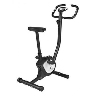 Rower stacjonarny - mechaniczny czarny