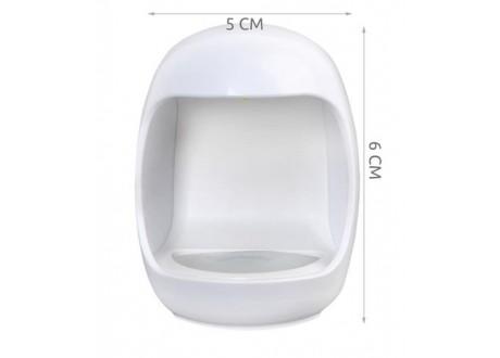 Lampa UV mini 3W