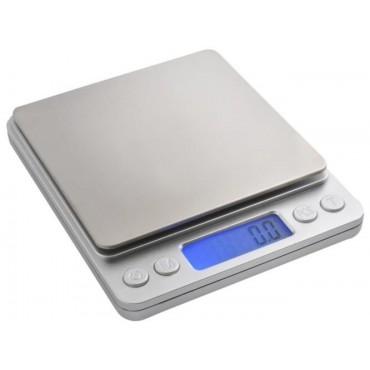 Waga kuchenna 2kg - WK3465