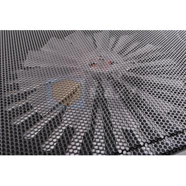 Podstawka chłodząca BIG LED