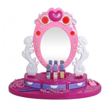 Toaletka dla dziewczynek -...
