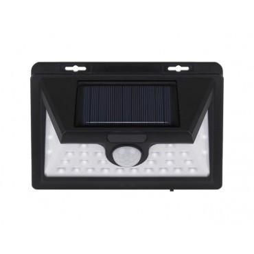 Lampa solarna 32 LED