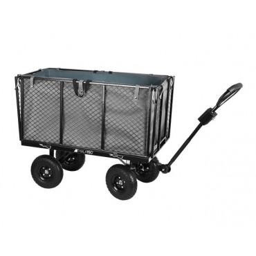 Wózek ogrodowy WO-9039 MALATEC