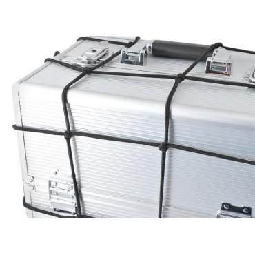Siatka bagażowa 55x60cm