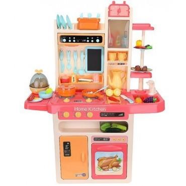 Kuchnia zabawkowa 93cm...