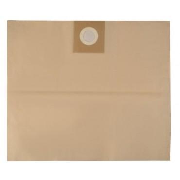 Worek papierowy do...