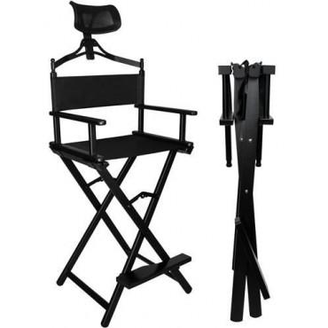 Krzesło do makijażu...