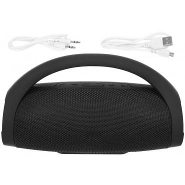 Głośnik bezprzewodowy G9720