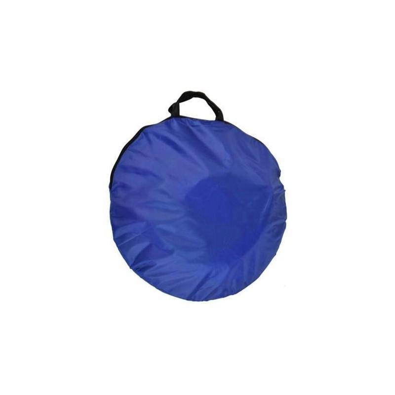 Namiot dla dzieci 3w1 N4826