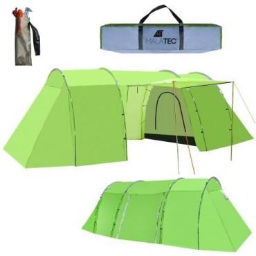 Namiot turystyczny 4os....