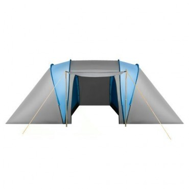 Namiot turystyczny 4os -...