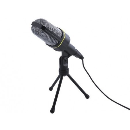 Mikrofon komputerowy