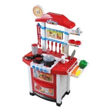 Kuchnia zabawkowa L K4688