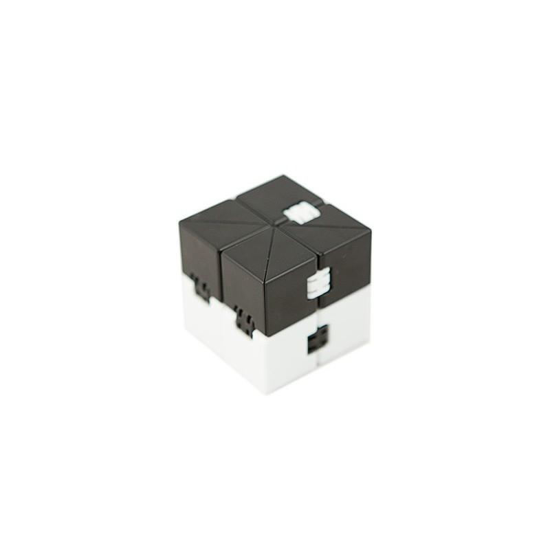 Infinity cube fidget cube
