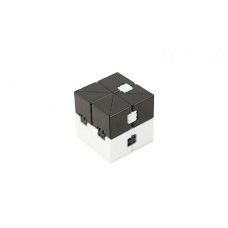 Infinity cube fidget kostka
