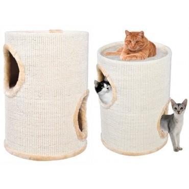 Drapak dla kota-tuba 50cm...