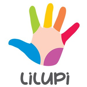 Lilupi